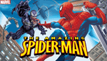 Play Spider Man Marvel Slot