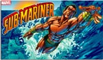 Play Sub Mariner Slot