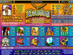 Triple 7 slots online free