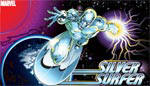 Play Silver Surfer