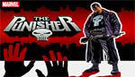 Play The Punisher Slot