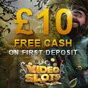Click Here to Play over 1500 Slot Games at Video Slots